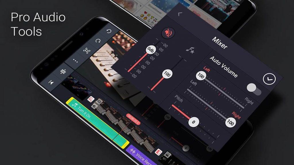 kinemaster pro mod apk download,